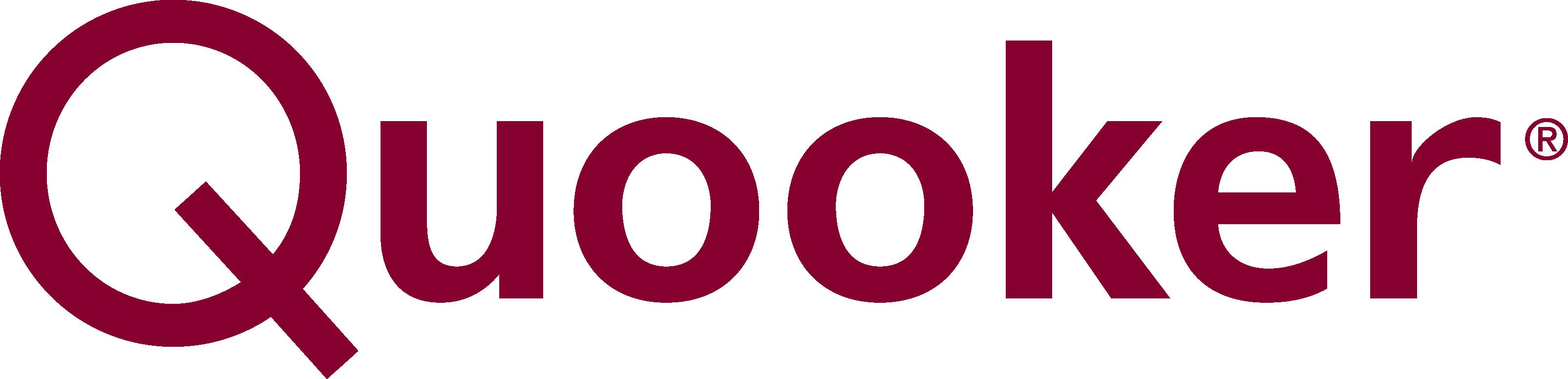 Qwooker logo