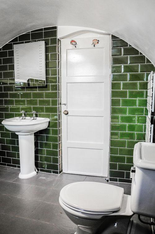 Bathroom-Fitters