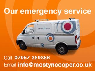 MostynCooper-Plumbing-Services-orange-banner-v2
